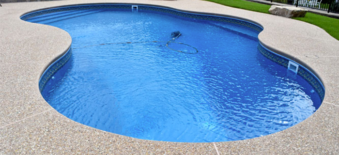 Salt water conversions installations sweeney 39 s pool service for Convert swimming pool to saltwater