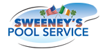 Sweeney's Pool Service
