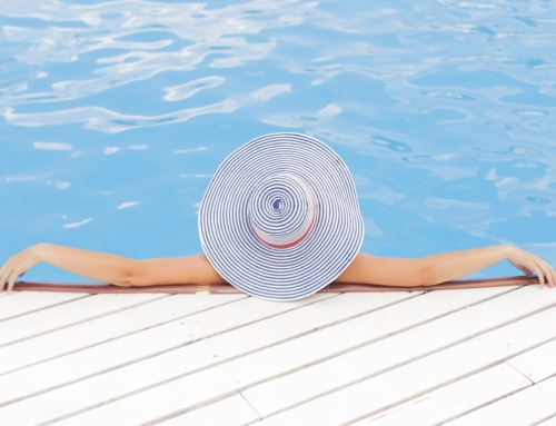 3 Mistakes You Don't Want To Make When You Install A Pool