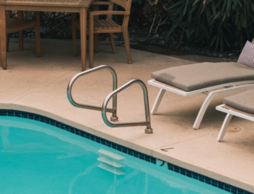 5 Pool Liner Issues You May Encounter